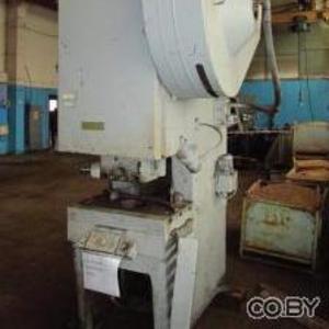 металлооборудование для производство изделий из листового металла