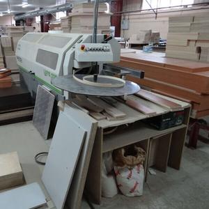 Предприятие по выпуску корпусной мебели и мебели по индивидуальным заказам
