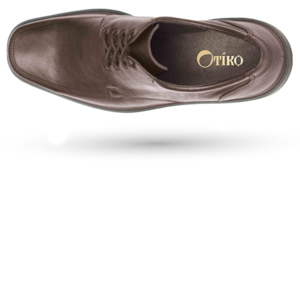 Оптовая продажа из натуральной кожи обуви СЗАО