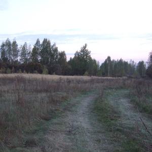 Продажа земельного участка в Смоленской области