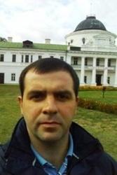 Экскурсовод по Киеву