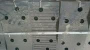Прокладка цп-362 и оп-366 и любые прокладки от 12 руб