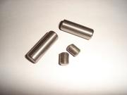 Обработка металла по чертежам на  токарных станках